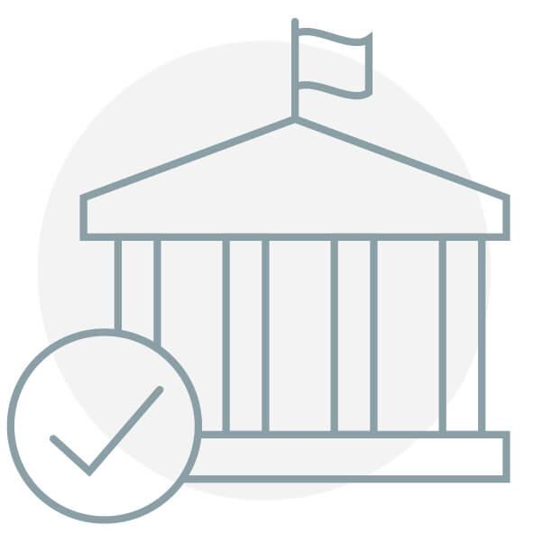 investify_Icon_Auszahlungen_auf_Referenzkonto