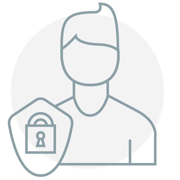 investify_Icon_Datensicherheit