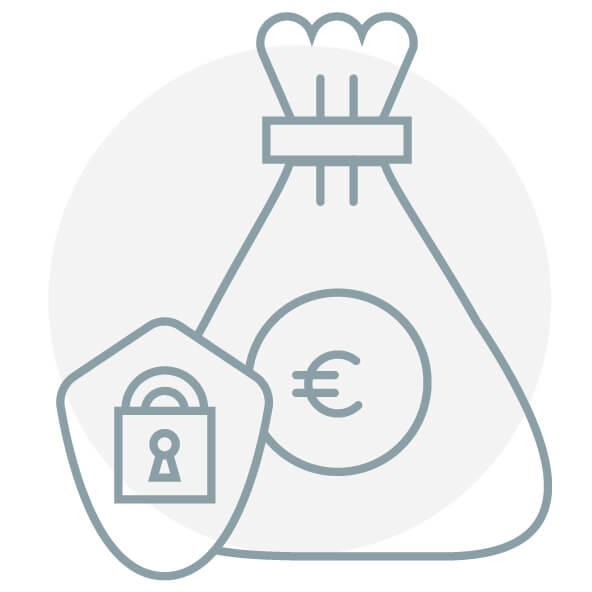 investify_Icon_Einlagensicherung