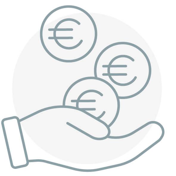 investify_Icon_Provisionen_Weiterleiten-1