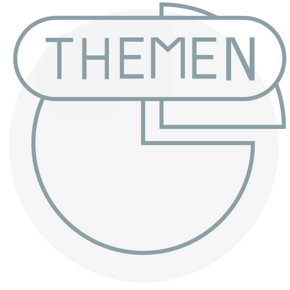 investify_Icon_Themen