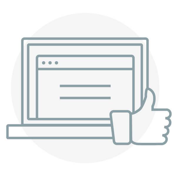investify_Icon_digitaler_Prozess_mit_Kompetenz (1)