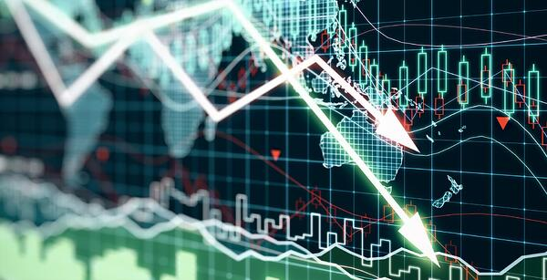 Das vierte Börsen-Quartal 2018 im Rückblick