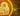 Mehr Hackerangriffe auf Wirtschaft und Verwaltung