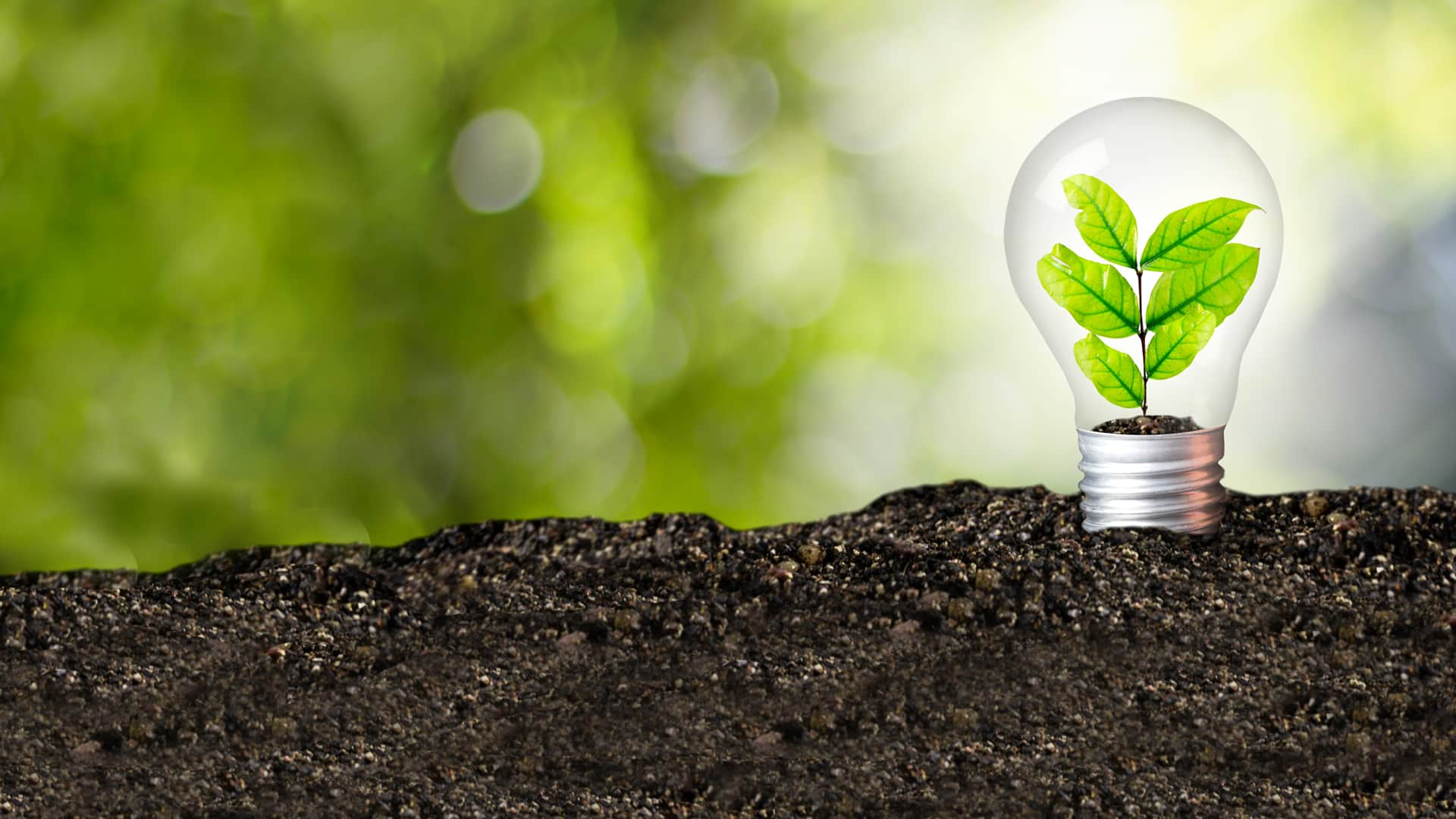 themeninvestment-anlagethema-zukunftsenergie