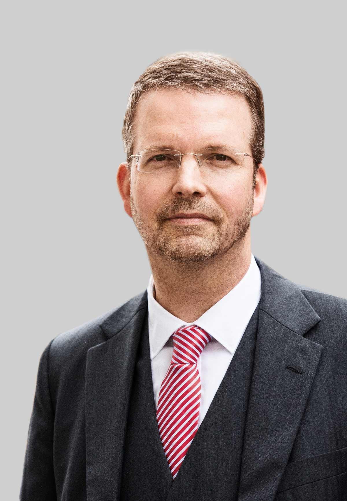 Bernd Jünemann