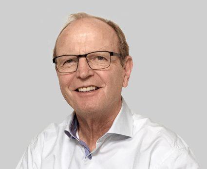 Martin Kölsch