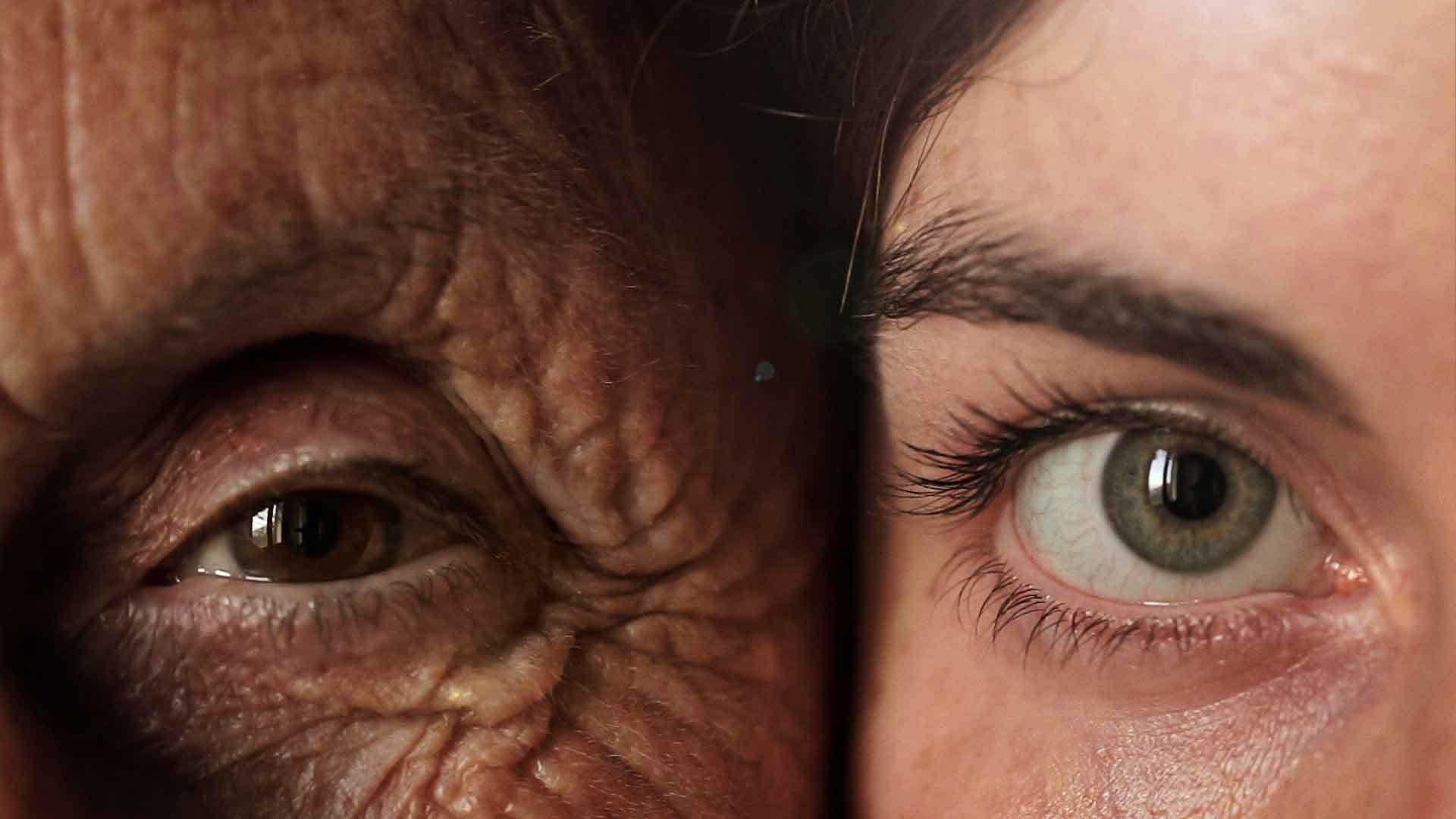 aged_population