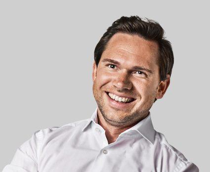 Sebastian Hasenack