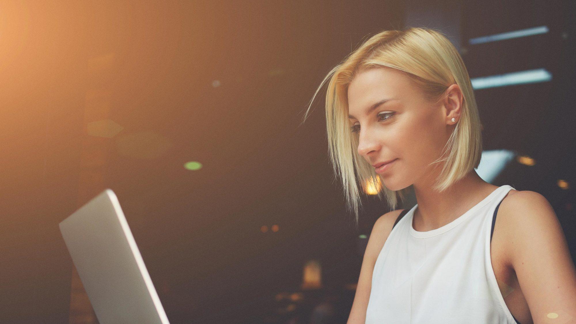 Studentischer Mitarbeiter für Content/Produktmanagement