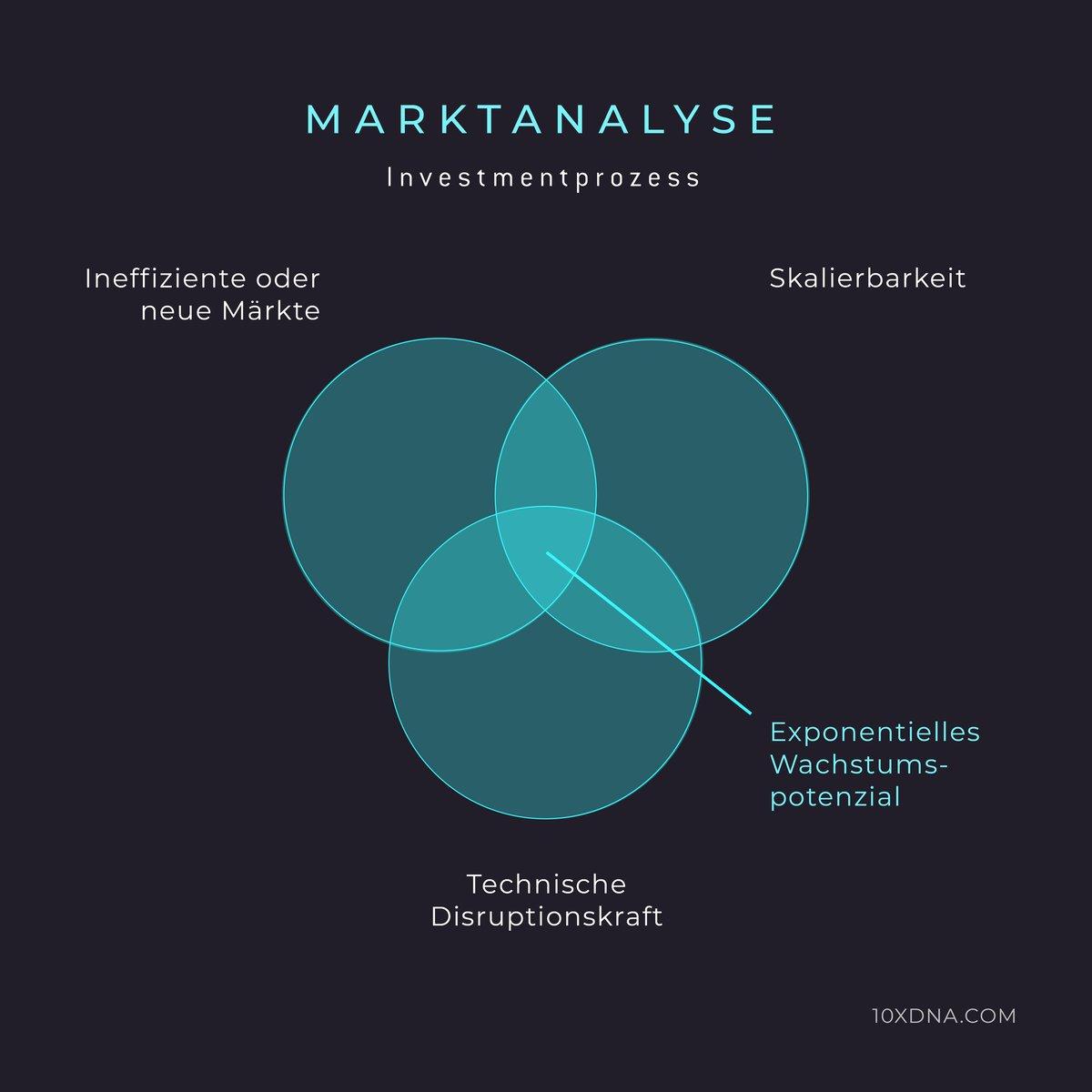 Marktanalyse_Investmentprozess_Zeichenfläche 1 Kopie