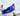 Bewegung beim Brexit