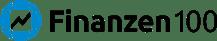 investify_Logos_Finanzen-100_V01