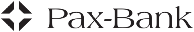 paxLogoSchwarz