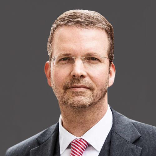 investify_Portraits_Bernd_Juenemann